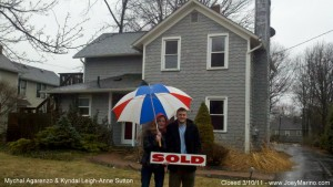 first time home buyers cuyahoga falls