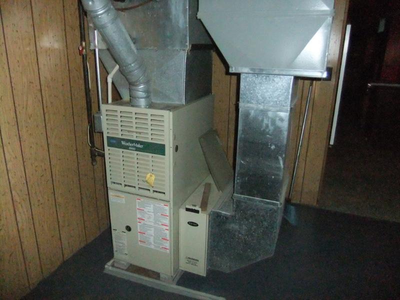 dscf2937